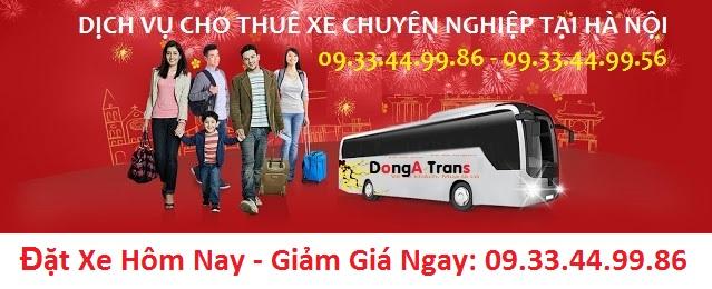 cho-thue-xe45-cho-gia-re-tai-ha-noi-dongatrans.com