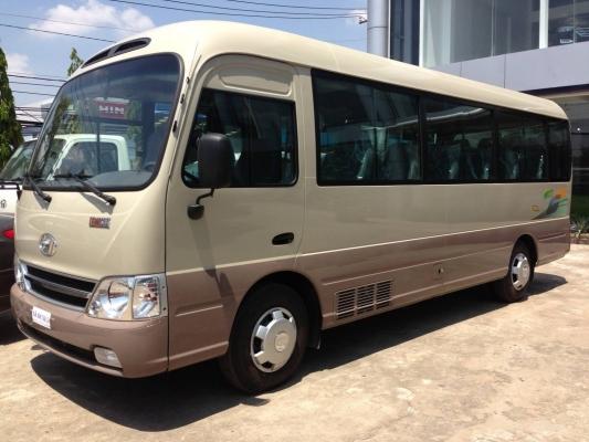 cho-thue-xe30-cho-o-tai-ha-noi-gia-re-nhat (4)