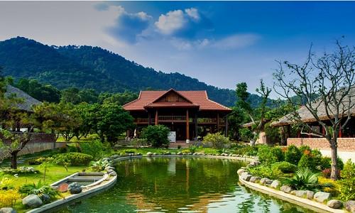 cong-ty-cho-thue-xe-45-cho-di-ngoc-linh-resort-gia-re
