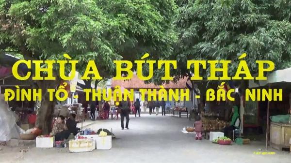 thue-xe-45-cho-di-chua-but-thap