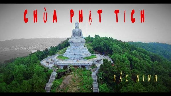 thue-xe-45-cho-di-chua-phat-tich