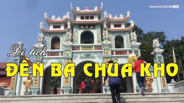 thue-xe-45-cho-di-den-ba-chua-kho