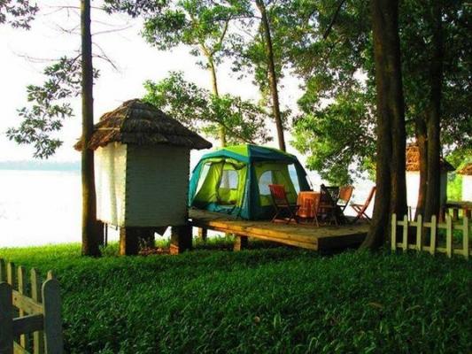 gia-thue-xe-45-cho-di-son-tinh-camp