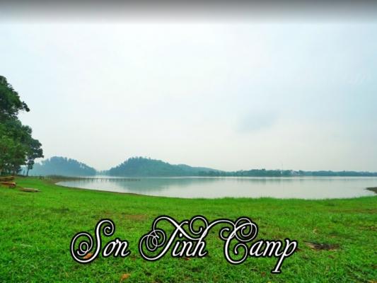 thue-xe-45-cho-di-son-tinh-camp