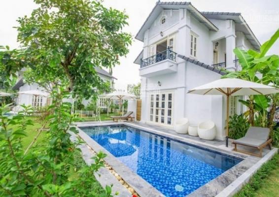 biet-thu-vuon-vua-resort