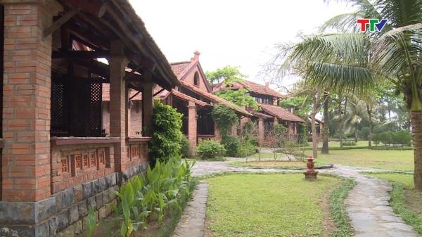 ngoc-sơn-resort