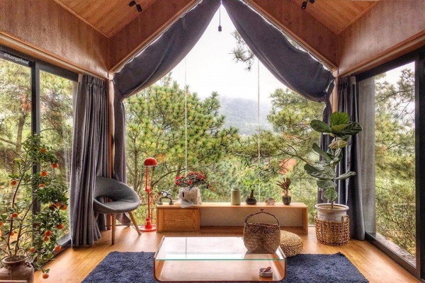 view-phong-nghi-Ulesa-homestay